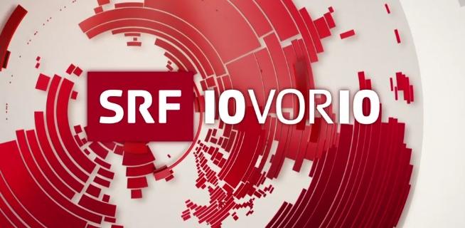 SRF 10vor10 – FOKUS: Öffentliche Schule unter Druck